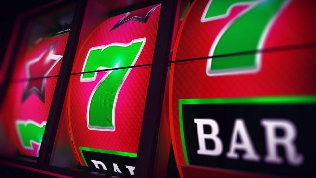 Jocurile de noroc distrug vieti
